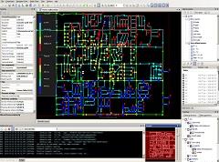 Desarrollo Software Medellin Colombia